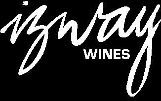 Izway Wines